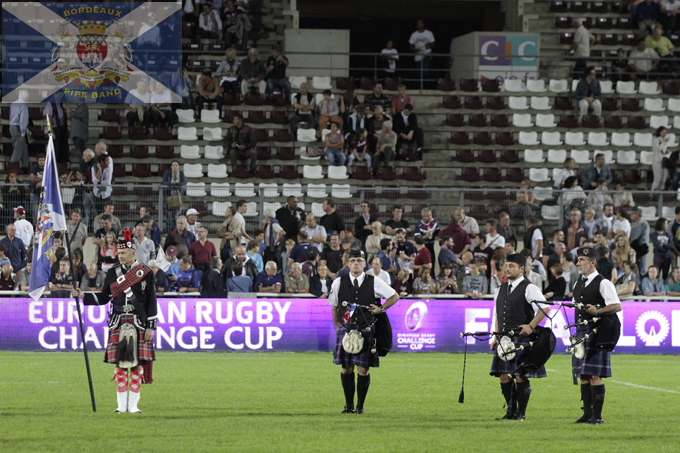 Bordeaux PipeBand-0001