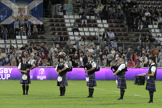 Bordeaux PipeBand-0003