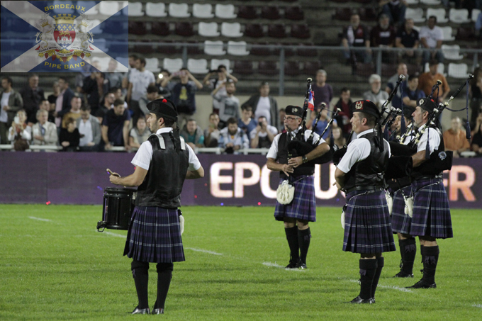 Bordeaux PipeBand-0005
