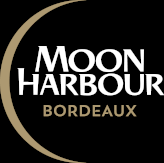 Moon Harbour, une distillerie de whisky à Bordeaux