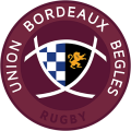 Union Bordeaux Bègles